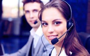 compare-income-protection-advice-centre