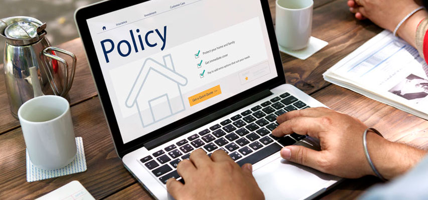What is the cost of Mortgage Protection Insurance?