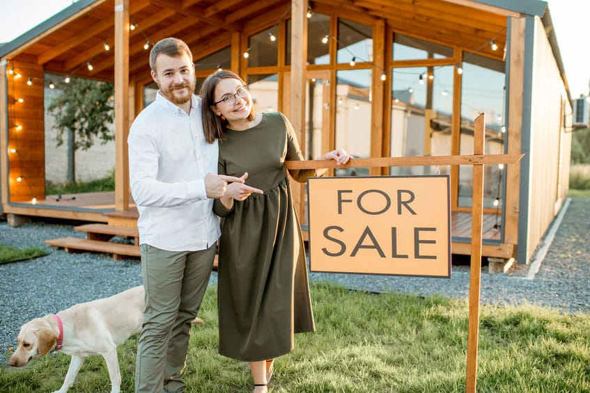 considering-selling-my-home