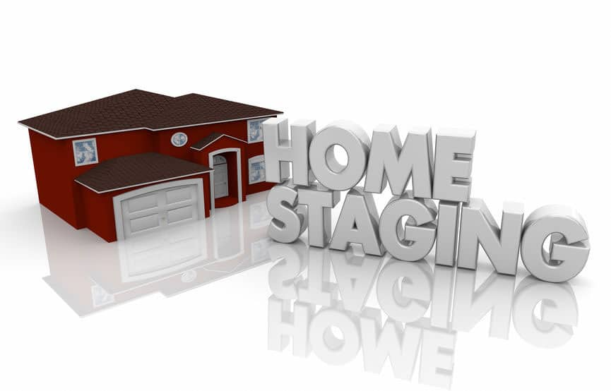 home-staging-nz