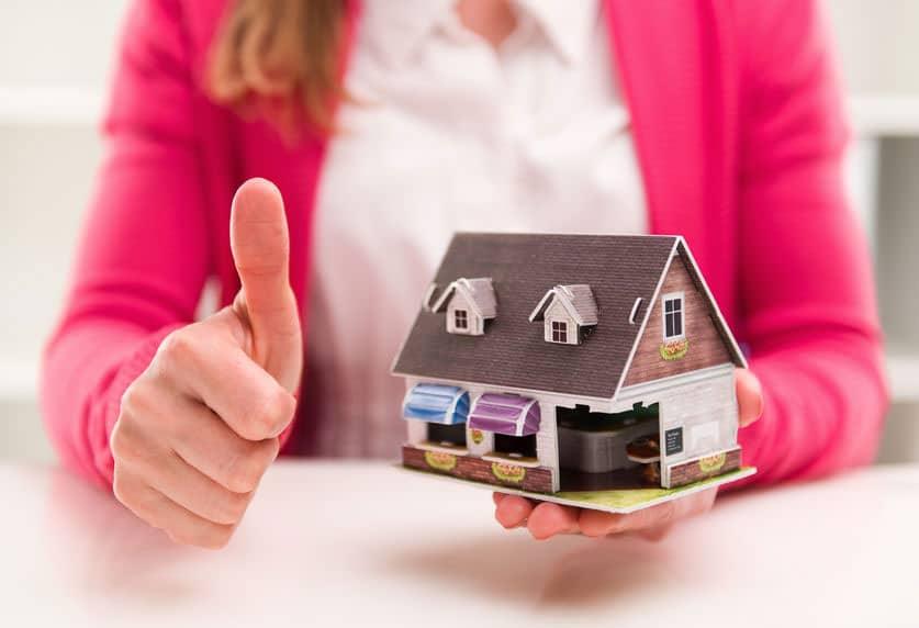 value-my-house