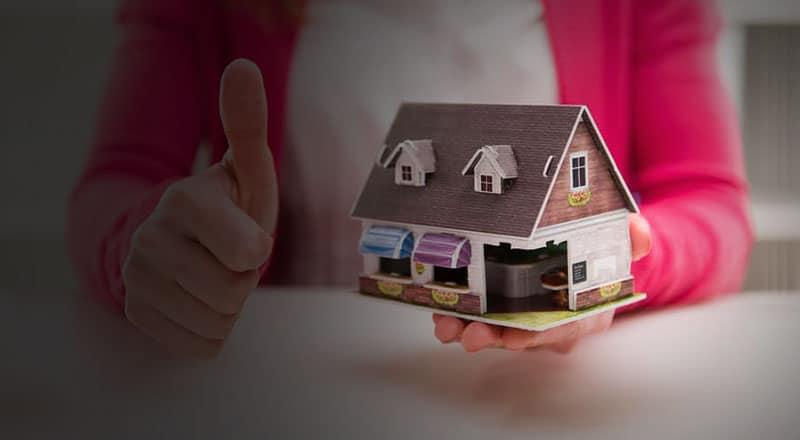Price-My-Property